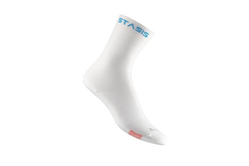 VoxxLife Athletic Liner socks