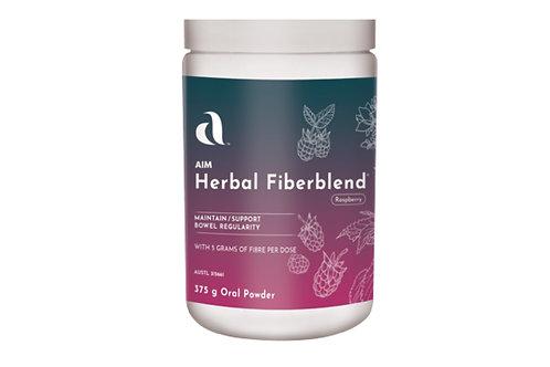 AIM Herbal Fiberblend® 375g