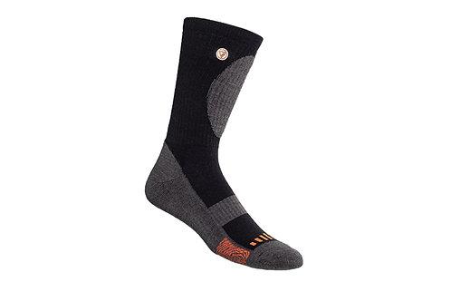 VoxxTerra Outdoor Boot socks