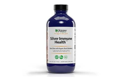 Jigsaw Immune Health 231ml