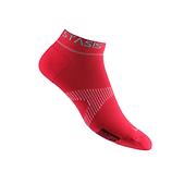 voxx socks natural neurotransmitters HPT technology human performance