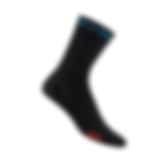 health socks pressure points