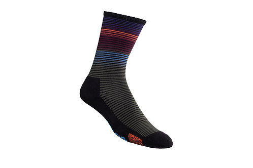 VoxxLife Wellness socks