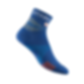 voxx socks natural HPT technology human performance neurotransmitters nylon polyester