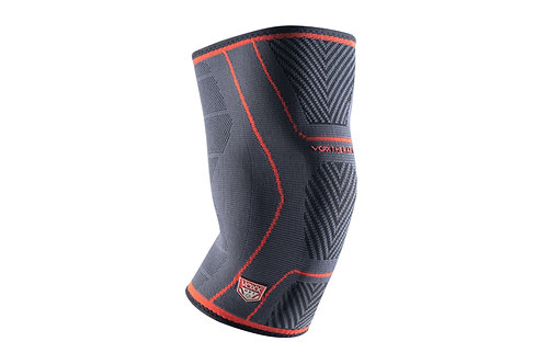 VoxxTherapy Knee Support