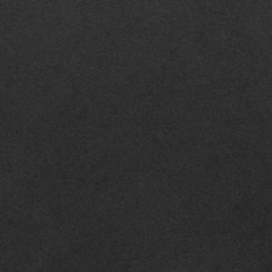 Black Paper: 9 ft wide