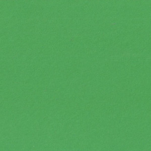 Chroma key Green Paper: 9 ft wide
