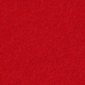 Red Paper: 9 ft wide