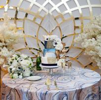 sweet Savour wedding cake.jpg
