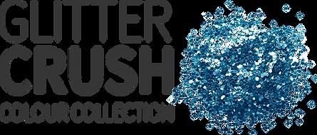glittercrush-gel-header.png