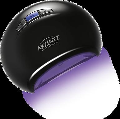 akzentz-compact-led-lamp.png