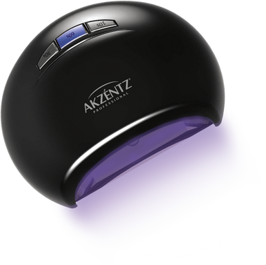 akzentz-compact-led-lamp.png