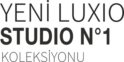 Luxio-Studio-Text.jpg