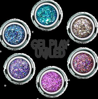 gelplay-glitter-crush-gels.png