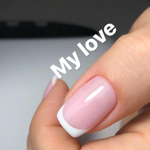 Buda French yani Aşk 💕 🙈__Sizce _.jpg
