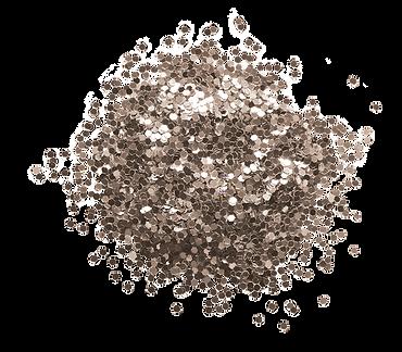 akzentz-glitter.png