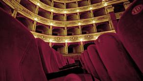 Teatri e rimborso dei biglietti. La polizza assicurativa per garantire la fiducia nello spettatore