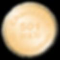 NaKiD 501(c)(3)