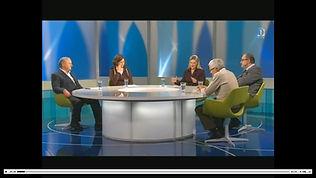 Bostjan m zupančič TV Slovenija