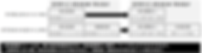 参加登録から抄録登録までの流れ_0623変更.PNG