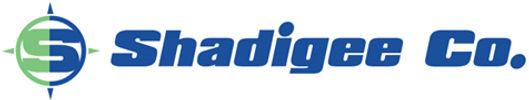 Shadigee Co.jpg