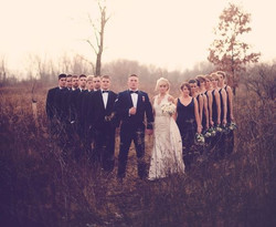 bridal party_edited