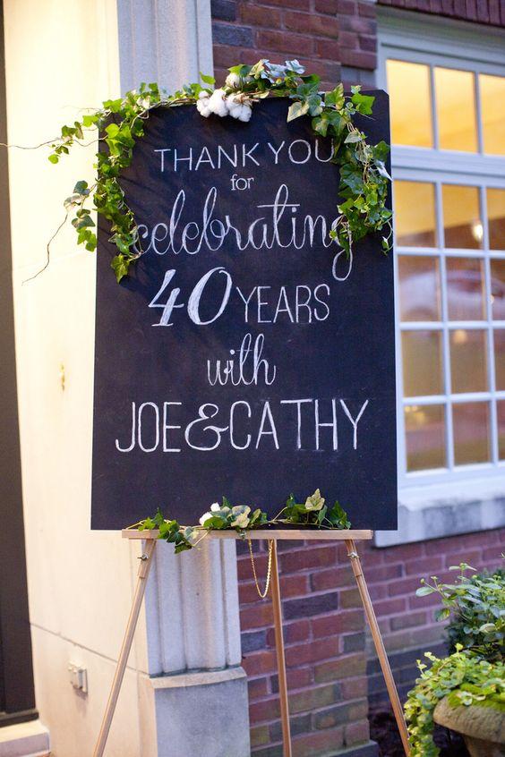 40 yrs