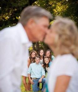 kissing grandparents_edited