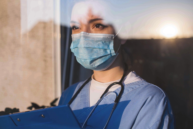 nurse_edited