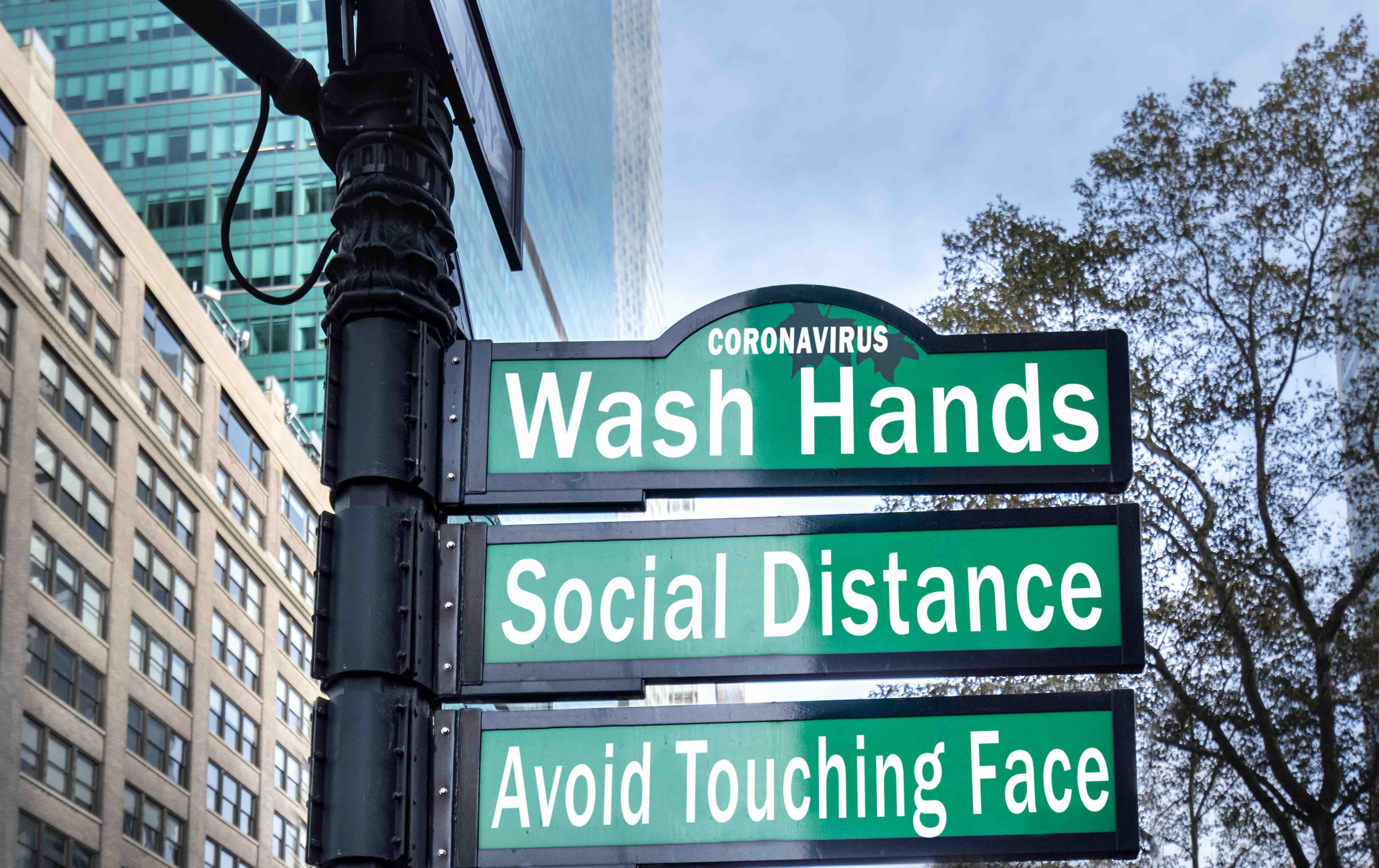 socialdistance_streetsigns