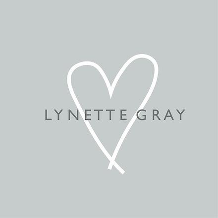 LYNETTE GRAY_LOGO_GREY BACKGROUND.jpg