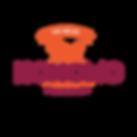 Kokomo Challenge Color Logo Draft.png
