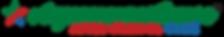 Aquaventure_ASC_logo.png