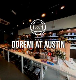 Doremi At Austin