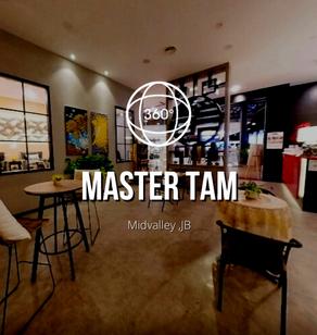 Master Tam