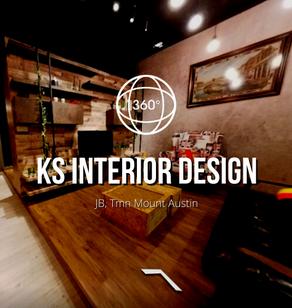 KS Interior Design