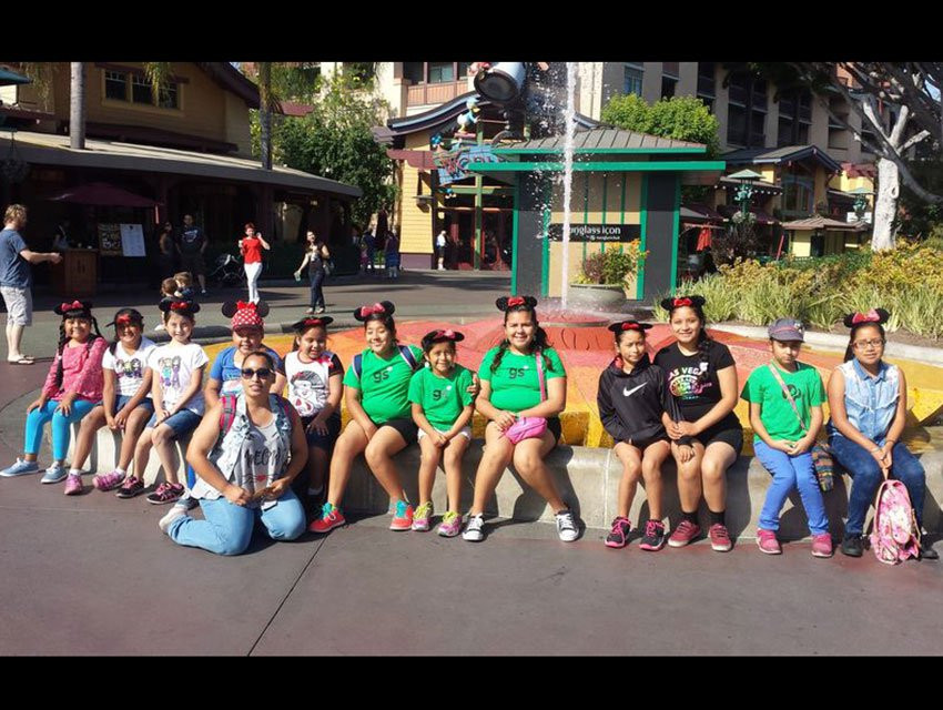 Ramona Gardens Girls CA Adventure.jpg