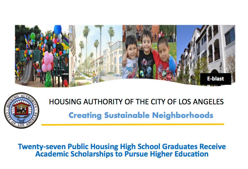 Scholarships Header.jpg