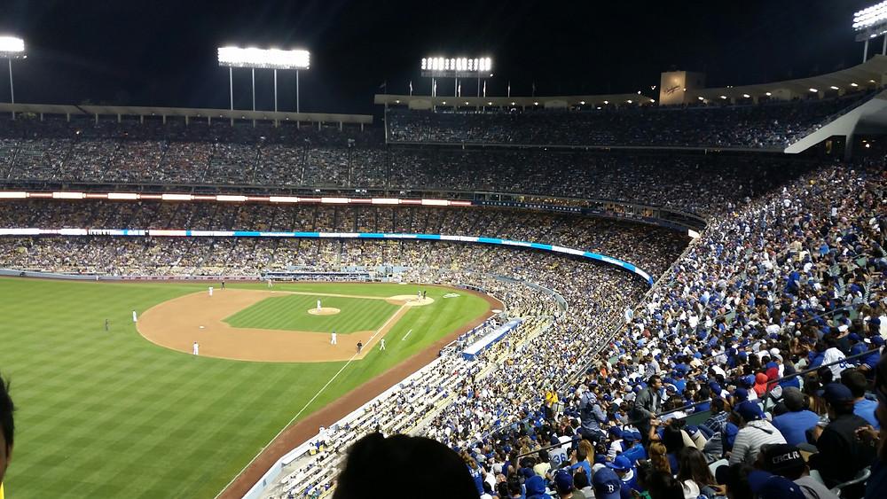 Dodgers4.jpeg