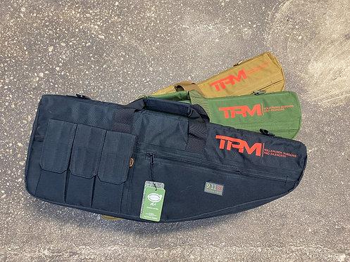 SUBGUN TACTICAL BAG