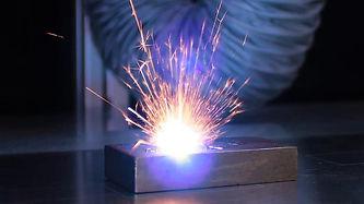 laser-sparks.jpg
