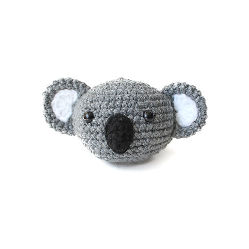 Koala stress and anxiety relief ball