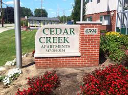 Cedar Creek 002