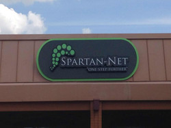 cp-signs-inc-spartan-net