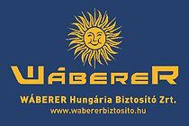 waberer-600x400.jpg