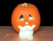 Oozing-pumpkin-sick-science.jpg
