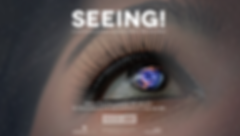 SeeingShow.png