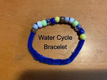 WaterCycleBracelet_edited.jpg