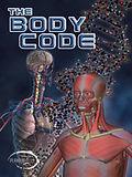 body_code show.jpg