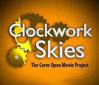 Clockworkskies.jpg